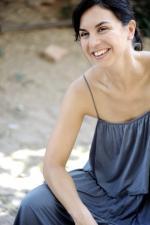 Nora-Anna Hofmann