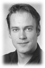 Matthias Hohn