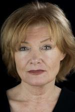 Gertie Honeck