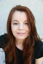 Sandy Horakova