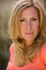 Julia Horvath pic 41