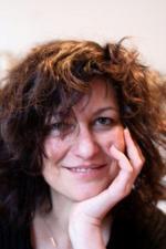 Catherine Houssay
