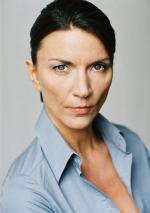 Angelika Howland