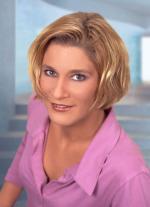 Sandra Hoyer