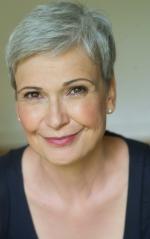 Ulrike Hübschmann