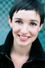 Karoline Hugler