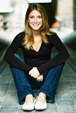 Christiane Imdahl