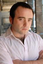 Jesse Inman