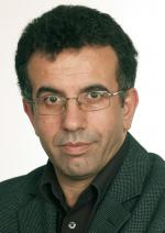 Mustafa Isaid