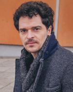 Felix Isenbügel