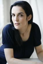 Jessica Virginia Mouffok