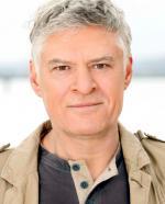 Rüdiger Joswig