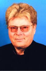 Thomas Kästner