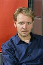 Mathias Kahler-Polagnoli