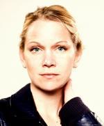 Ulrike Sophie Kapfer