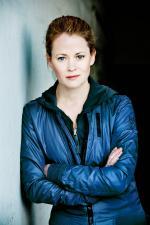 Lisa Karlström