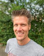 Matthias Keller