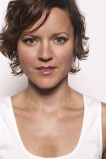 Sara Kelly-Husain