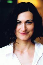 Ana Kerezovic