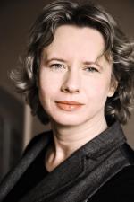 Dorota Kerski