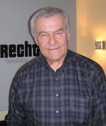 Joachim Engel-Denis