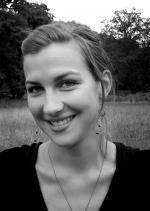 Lina Kieninger