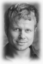 Alexander Kiersch