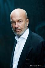 K.Dieter Klebsch