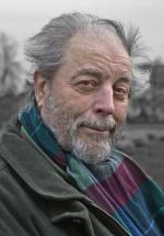 Dieter Knust