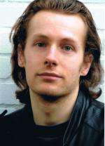 Mathis Köllmann