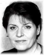 Renate Kohn