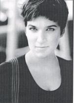 Alessa Kordeck