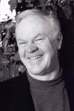 Klaus Kowatsch