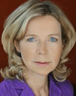 Marion Kracht