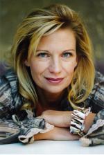Velia Krause