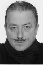 Paul Kreshka