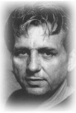Florian Krüger-Shantin