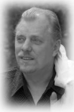 Alfons Kujat