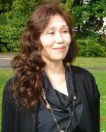Chie Kumai