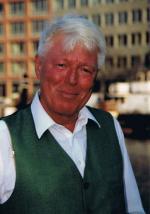 Bernd Kummer