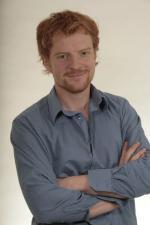 Daniel Kuschewski