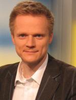 Tomasz Kycia