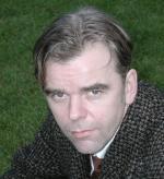 Andreas Ladwig
