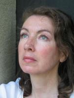 Gerhild Langer