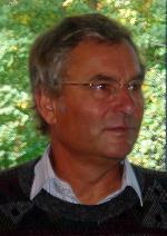 Norbert Langer