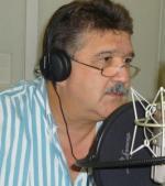 Christophe Lascombes