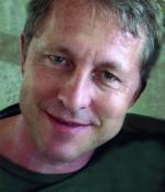 Johannes Lauterbach
