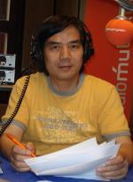 Hung Manh  Le