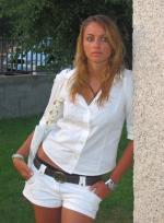 Sara Lemma