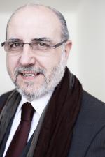 Gianfranco Licandro